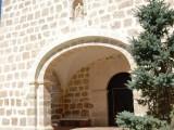 Ermita Virgen de las Cuevas