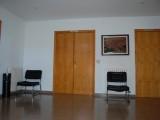 ayuntamiento interior