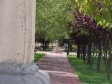 parque detalle