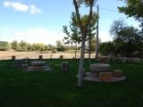 zona ermita